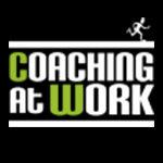 logo coaching at work