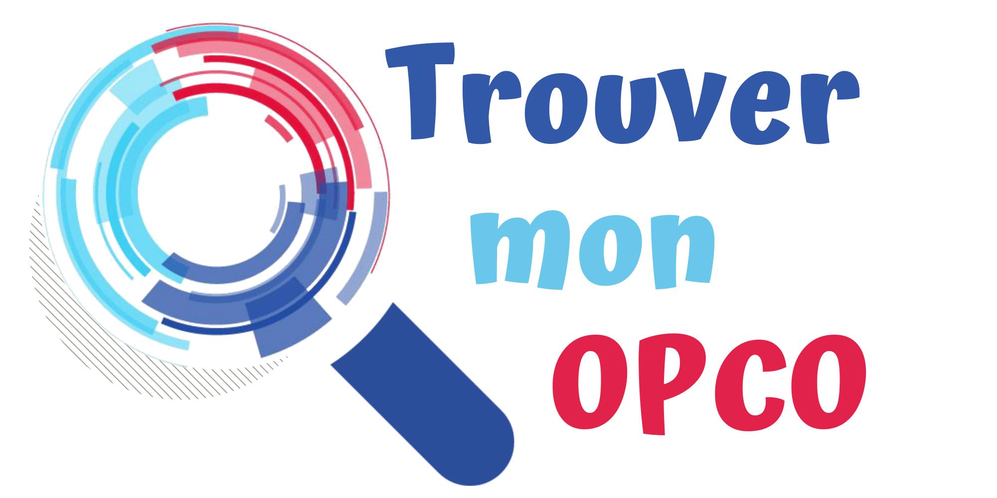 logo-TrouvermonOpco